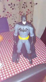 Batman giant like new