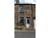 3 Bed Terrace House - To Let, Hoyland Common, Barnsley