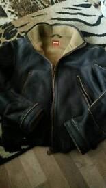 Mens hugo boss jacket