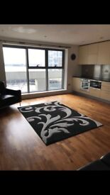 Luxury 1 bedroom city centre waterfront apartment. Fantastic views overlooking the river Mersey.