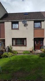 3 bedroom mid terraced house for sale in residential area, close proximity to local schools.