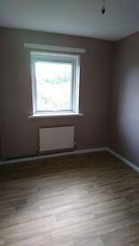 3 Bedroom Apartment For Rent Andersonstown