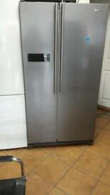 Fridge freezer Samsung