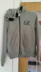 Cp company hoody, Superdry hoody, Converse joggers, Lyle and Scott fleece shorts.