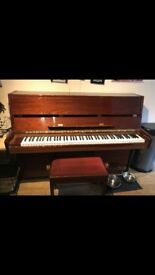 Schirmer Piano for sale