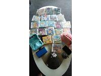 Huge Nintendo 3DS XL Bundle