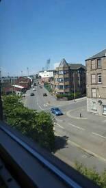 2 Bed flat - Tannadice Court, Dundee, DD3