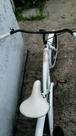 Bike Bicycle medium size