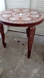 2side coffee tables