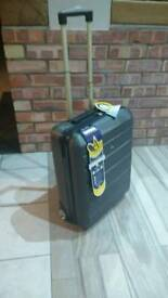 Cabin Luggage with wheels