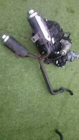 Hi for sale quad parts