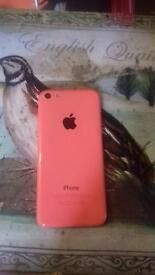 iPhone 5c swaps or cash