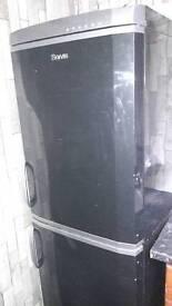 fridge freezer spare or repair
