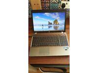 HP Probook 4530s Upgraded Laptop/ Windows 10/ 8Gb RAM/ i3 CPU