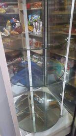 Bargain!!! Commercial Cake Refigerator