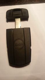 Bmw smart key for x1 x3 x5 and all models before manual key only no remote phone number below
