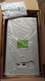 Vokera Vision 25S System Boiler Fully Boxed and unused