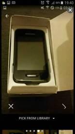 Samsung mobile GT-S5380 D