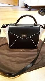 Kate Spade leather bag BNWT