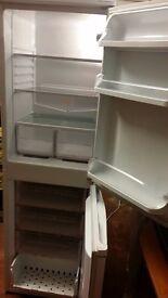 Hotpoint fridge freezer in very good condition.