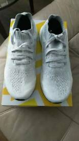Adidas UltraBOOST Uncaged, UK 8