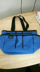 Crafters bag