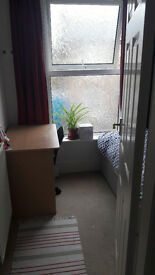 Cheap room in beautiful house - best location!