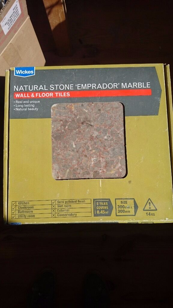 Personable Real Marble Wickes Tiles  Boxes Brand New  Per Box Ono  In  With Remarkable Real Marble Wickes Tiles  Boxes Brand New  Per Box Ono With Breathtaking The Gardens Dental Practice Dorchester Also Buy Wooden Garden Gate In Addition Jade Garden Bilbrook And Garden Greenhouse As Well As Contemporary Small Gardens Additionally How Do I Get Rid Of Snails In My Garden From Gumtreecom With   Remarkable Real Marble Wickes Tiles  Boxes Brand New  Per Box Ono  In  With Breathtaking Real Marble Wickes Tiles  Boxes Brand New  Per Box Ono And Personable The Gardens Dental Practice Dorchester Also Buy Wooden Garden Gate In Addition Jade Garden Bilbrook From Gumtreecom