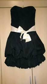 Gorgeous size 14 COAST dress