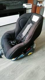 FairGo car seat 9-18kg