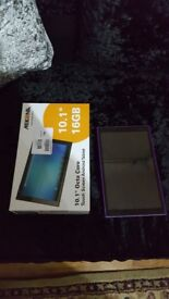 *New mikona tablet 16 GB*for sale
