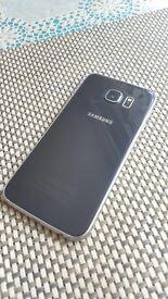 Samsung Galaxy S6 32gb Black Unlocked 2 Years Warranty PC World