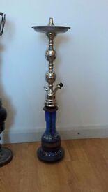 Shisha Sheesha Hookah for sale £25