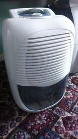 lots of dehumidifiers in good working order see my other listed see photos items