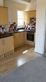 TWO BEDROOM FLAT TO RENT IN NEW STREET