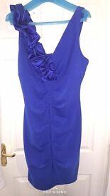 **Amy Childs Dress***