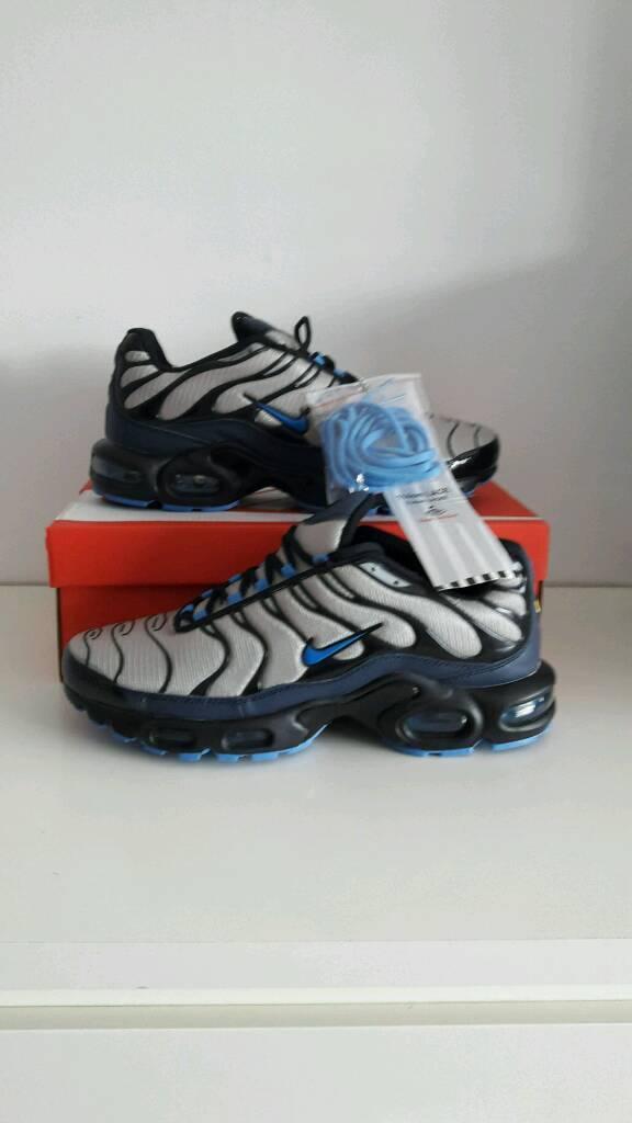save off b5e7d 82568 ... Nike air max tn ...