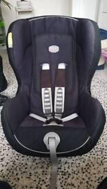 Britax Isofix kids car seats