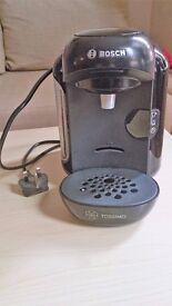 BOSCH TASSIMO VIVY (T12) COFFEE MAKER