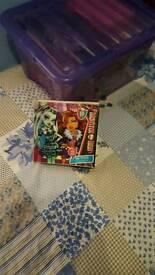 Puzzel 3d