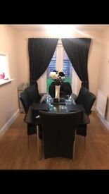 2 bedroom council house to swap wanting 3 bedroom