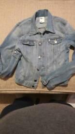 H&M Ladies Jacket