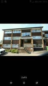 2 bed flat in Coleshill Birmingham London Coventry Dss housing benefit accepted
