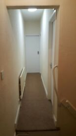 Rooms toll let from 300/360 all bills included and wifi near to DMU/Narbourgh road