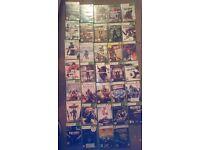 xbox 360 games.