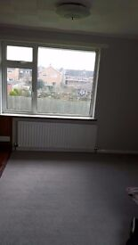 1 Bedroomed apartment to rent, Stratford on Avon,