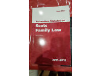 University Law degree books for sale £5 each ono