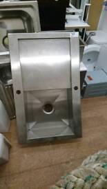 Kitchen sinks #new