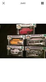 Carmarama cars