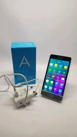 Samsung Galaxy A5, (2015), Very Good Condition, 16 GB,Unlocked